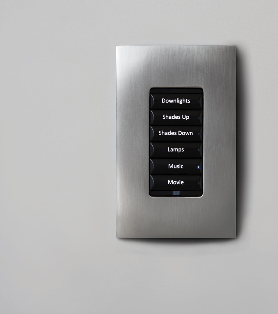 home_control-2_830827975ee29f7d2cb0b44bae2927d0