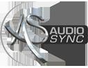 Audio Sync